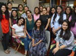 Why Indian Women Don T Want Work