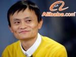 Success Story Jack Ma