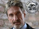 Boycott Any Financial Entity Doing Business With Rbi Says John Mcafee