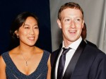 Mark Zuckerberg Becomes The 3rd Richest Person The World