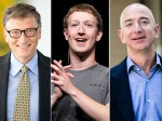 World S 3 Richest Persons Are Now Technology Billionaires