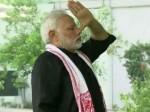 Rumours Around The Cost Modi S Fitenss Video