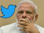 How Twitter S Fake User Purge Affected Modi Bachchan