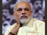 Noconfidence Motion Against Modi Government Made Sensex Nifty Fall