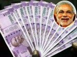 Atal Pension Yojana Invest Just Rs 84 Per Month Get Rs 24000 Every Yaer How