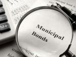 What It Is Municipal Bond