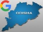 Odisha Govt Partner With Google Startup Ecosystem
