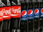 Plastic Ban Impact Coke Pepsi Bisleri Start Printing Buyback Value On Pet Bottles