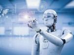 The Demand Robotics Jobs Has Jumped 191 India
