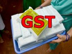 Gst Council May Cut 40 Items Multiple Slabs On Saturday Meet