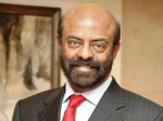 Hcl Chairman Shiv Nadar Donates Rs 1 Crore Tirupati Devasathanam