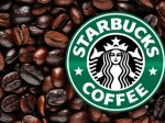 Starbucks Enter Smaller Indian Cities From Coming Financial Year