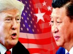 From Natural Gas Chicken Breasts China Retaliated Us Trade War