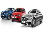 How Make Online Claims Damaged Vehicle Against Motor Insurance