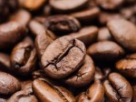 India S Coffee Output Seen Plunging Two Decade Low On Floods
