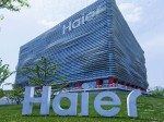 Haier Invests 3 400 Crore Manufacturing Units At Greater Noida