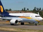 Big Relief Airlines Government Mulls Bringing Aviation Turbine Fuel Under Gst