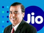 Jio Offers Free Calling Unlimited Data At Rs 100 Per Month