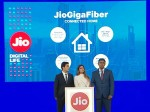 Ambani S Reliance Jio Set Disrupt Home Broadband Market With Low Pricing