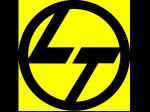 Larsen Toubro Board Approves Rs 9 000 Crore Share Buyback