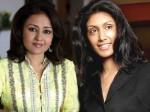 India S Richest Women List Smitha Crishna Godrej Tops Roshni Nadar Hcl 2 Nd