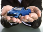 Important Note Vehicles Owners Pay More Your Motor Insurance
