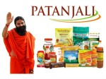 Sbi Tops The List Most Patriotic Brands Check How Patanjali Reliance Jio Tata Rank
