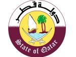 Qatar Invest 15 Billion Turkey