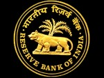 Rbi Fined 3 Public Sector Banks Delay Fraud Detection