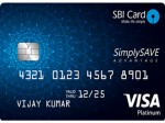 Soon Atm Debit Cum Transit Cards Can Use Metro Ride