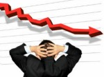 Sensex Nifty Fall After Two Day S Fresh Record High