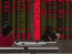 Turkish Lira Made Sensex Down 224 Points Nifty Settles At 11