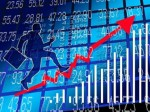 Bse Sensex Surge 112 Points Closed At 40544 On 20 Oct