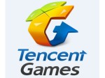 Tencent With First Profit Fall Nearly 13 Years