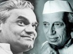 This Young Man Will Be Pm One Day Nehru Had Said Vajpayee