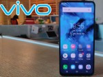 Vivo S Indepandence Day Deal Rs 44 990 Smartphone Offered Just Rs