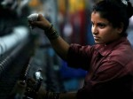 May Her Tribe Increase Auto Companies Hire More Women Shop