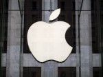 Yes Apple Is Loss Apple Company Said It Loud