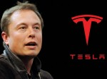 Us Securities Exchange Commission Sues Elon Musk Fraud Seeks To Remove Him From Tesla