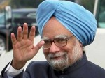 Do You Know This Facts About India S Ex Prime Minister Manmohan Singh