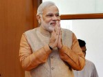 Pm Chaired Cabinet Approves Remuneration Hike Anganwadi Workers Helpers