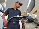 Petrol Diesel Rise For 3rd Consecutive Days In India