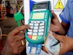 Oil Marketing Companies Looking Wind Down Discounts On Card Payment Charges At Petrol Pumps