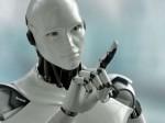 Robots Create 133m New Jobs