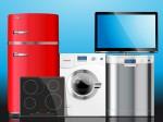 Customs Duty Hike Makes Ac Footwears Refrigerators 19 Items Costly Full List