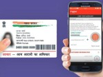 India S 50 Mobile Subscribers Who Used Aadhaar Verification Face Disconnection