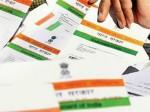 Central Govt Push Offline Tools Verify Aadhaar