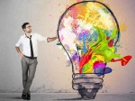 Business Ideas Which Gives 9 Times High Profit