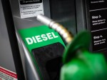 Diesel Price Surpassed Petrol Price Odisha