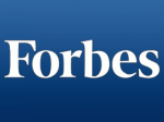 Indian Companies Forbes Global Best Companies List